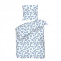 Sove Trine Sengetøj