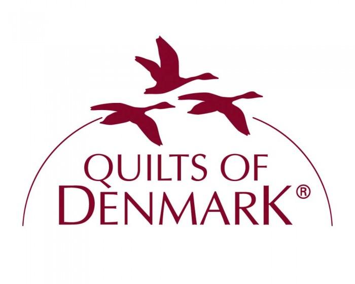 quilt-of-denmark-logo