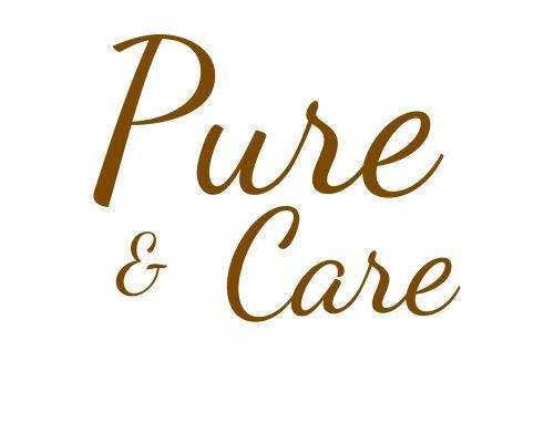 Pure & Care