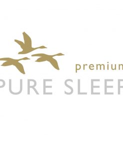 Pure Sleep