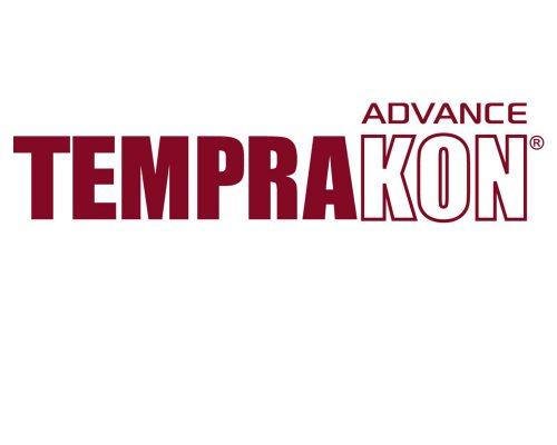 TEMPRAKON®
