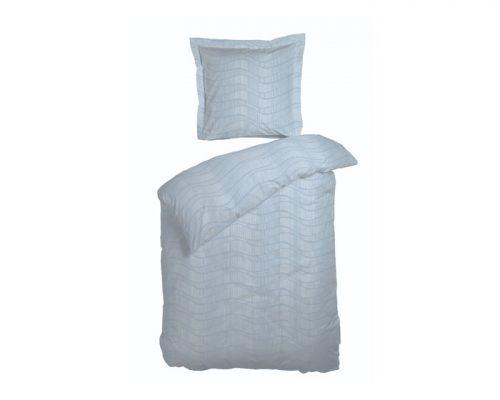 Flow sengetøj fra Night & Day