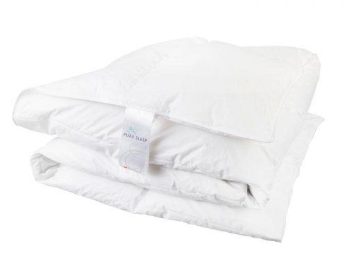 Pure Sleep sval sommerdyne