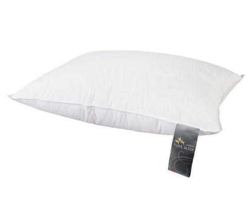 Pure Sleep Premium hovedpude