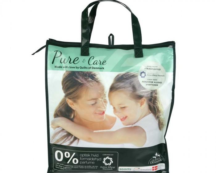 pure-care-taske