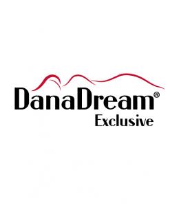 DanaDream Exclusive