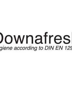 Downfresh
