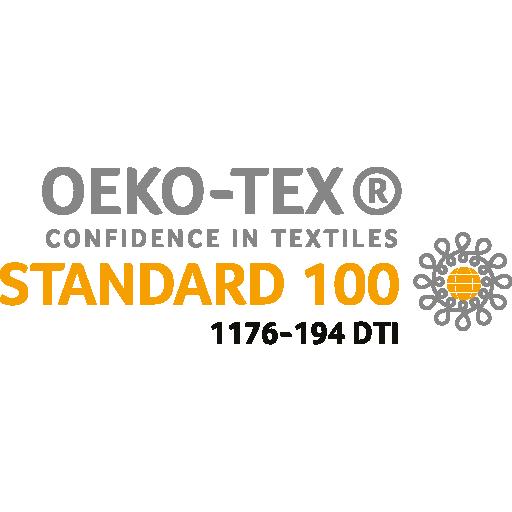 ØkoTex100