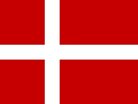 Dannebro - dansk produceret