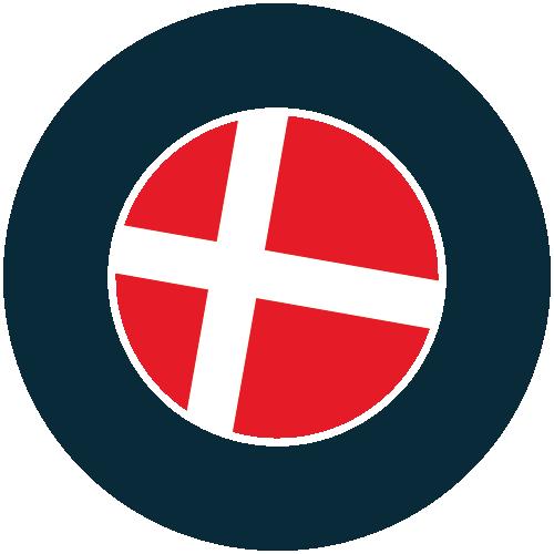 Dansk kvalitet 10 års garanti Dynehuset