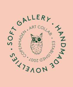 Soft Gallery