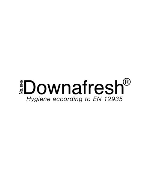 DAUNASAN® / DOWNAFRESH®