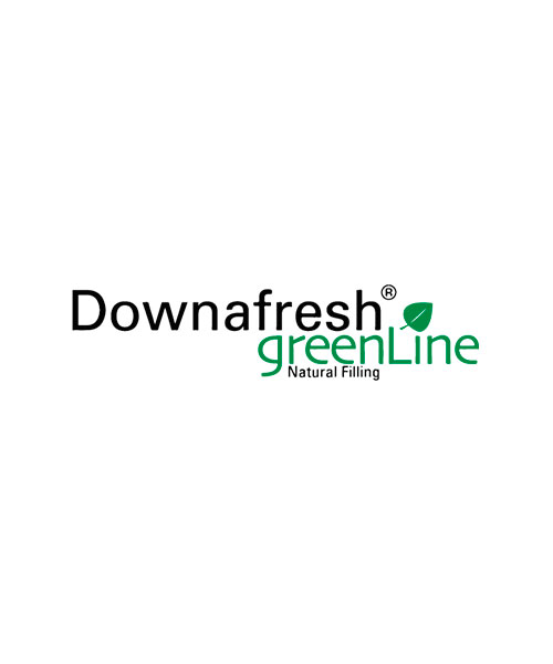 DOWNAFRESH® greenLine